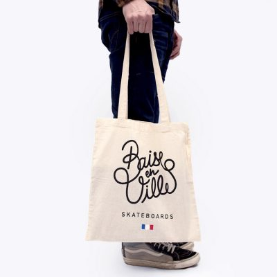 accessoires_totebag_00
