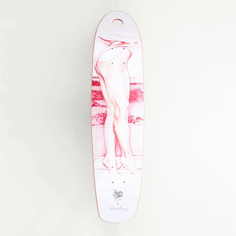 deck_ballerine_00